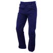 Benchmark T20 Classic Navy Tall Work Trousers