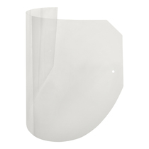 Honeywell 1001779 DTVS-1508/50 Spare Visor Covers [50]