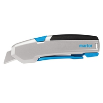 Martor Secupro 625 Safety Knife