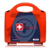 Crest 90816 Eclipse Burns First Aid Kit Standard 1