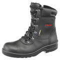 Sievi Goretex 7 Safety Boot S3