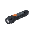 Energizer Hardcase Torch LED Pro 300 Lumens with Batteries