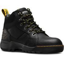 Dr Martens Grapple Steel Toe Industrial Safety Boot