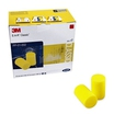 3M E-A-R Classic Uncorded Ear Plugs SNR28 [250]