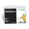 Ecospill 15L Oil Only Spill Kit Clip-top Carrier H1290015