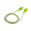 Uvex Whisper+ 2111-212 Corded Earplugs SNR27 [50]