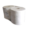 Allied JT41 Jumbo Toilet Rolls [6 Rolls]