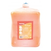 Deb Swarfega Orange Cartridge SORC4LTR [4x4 Litre]