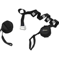 Kratos FA1090100 Suspension Trauma Relief Strap