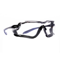 Riley Quadro Clear Lens Glasses  RLY00311 [10]