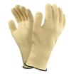 Ansell Mercury 43-113 Heat Resistant Gloves