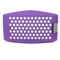 Parweld XR1004 Filter Cover With Purple Catch