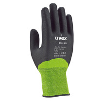 Uvex C500 XG Cut 5 Gloves