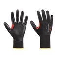 Honeywell 21-1818B Coreshield Black Gloves