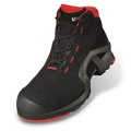 Uvex 1 Metal Free Safety Boots 8517.2 S3 SRC