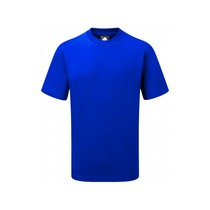 Orn 1005 Goshawk T-Shirt Royal Blue 200g