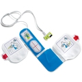Zoll CPR-D Padz 1pc Electrode Pad with Real CPR