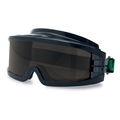 Uvex Ultravision Shade 5 Welding Goggles 9301-145