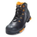 Uvex 2 Metal Free Safety Boot 6503.2 S3 SRC ESD