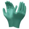 Ansell Touchntuff 92-600 No Powder Gloves
