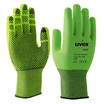 Uvex C500 Dry Cut Level 5 Protective Gloves