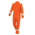 ProGarm 6100 Arc Orange Coverall Tall Leg
