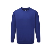 Orn 1250-15 Kite Premium Sweatshirt Royal Blue