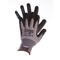 Tuff Guyz Nitrile Cut Level 5 Gloves