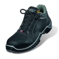 Uvex 6983.8 Motion Light Wide Sports Fit Shoe S2 SRC ESD