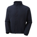 ProGARM 5790 Arc Lined Flame Resistant Fleece Jacket