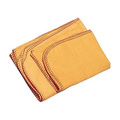 Yellow Cotton 20x16 Duster Cloth [10]