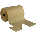 Ecospill Premier Chemical Roll 50x40CM C0405040
