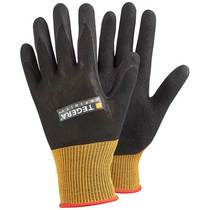 Ejendals 8801 Tegera Infinity Gloves