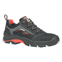 U-Power Master S3 SRC ESD Safety Shoe