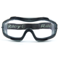 Riley Arezzo Clear Lens Safety Goggles RLY00161 [5]