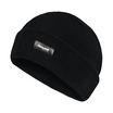 Regatta Black Acrylic Thinsulate Hat