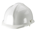 Centurion 1125 Classic Reduced Peak Safety Helmet S17A