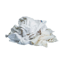 General Mixture Polywrapped Rags 10 Kg