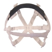 Centurion S33/3 Spare Harness for 1125 Helmet [10]