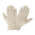 STMKW Mens Cotton Stockinette Gloves
