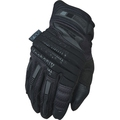 Mechanix MP2-55 M-Pact 2 Covert Glove Black