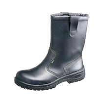 Sievi S2 Offshore Xl Boot