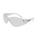 Bolle Bandido Clear Safety Glasses BANCI