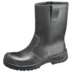 Sievi Offshore XL + S3 Rigger Safety Boot
