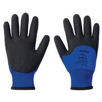 Honeywell Cold Grip NF11HD Thermal Glove [12]