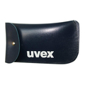 Uvex Press Stud Spectacles Case