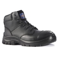Rockfall PM4009 Composite Safety Boots S3 WR SRC