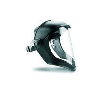 Honeywell Bionic 1011933 Clear Acetate Faceshield