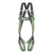 Kratos FA1010701 Scaffold Elasticated Body Harness