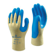 Showa GP-KV1 Latex Cut Level 4 Gloves